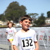 pacific_grove_double_road_race 20356