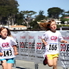 pacific_grove_double_road_race 20357