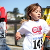 pacific_grove_double_road_race 20358