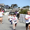 pacific_grove_double_road_race 20359