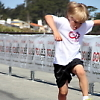 pacific_grove_double_road_race 20360