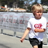 pacific_grove_double_road_race 20361