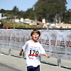 pacific_grove_double_road_race 20362
