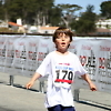 pacific_grove_double_road_race 20363