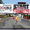 pacific_grove_double_road_race 20397