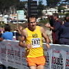 pacific_grove_double_road_race 20399