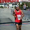 pacific_grove_double_road_race 20407