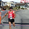 pacific_grove_double_road_race 20411