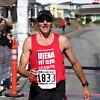 pacific_grove_double_road_race 20412