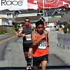 pacific_grove_double_road_race 20415