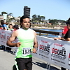 pacific_grove_double_road_race 20431