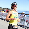 pacific_grove_double_road_race 20434