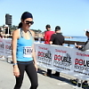 pacific_grove_double_road_race 20437