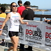 pacific_grove_double_road_race 20442