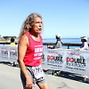 pacific_grove_double_road_race 20445