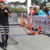 pacific_grove_double_road_race 20446