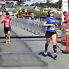 pacific_grove_double_road_race 20447