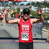 pacific_grove_double_road_race 20448
