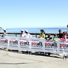 pacific_grove_double_road_race 20451
