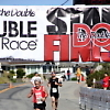 pacific_grove_double_road_race 20458