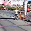 pacific_grove_double_road_race 20461