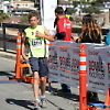 pacific_grove_double_road_race 20462