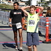 pacific_grove_double_road_race 20464