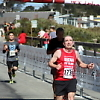 pacific_grove_double_road_race 20475
