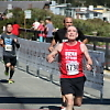 pacific_grove_double_road_race 20476