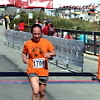 pacific_grove_double_road_race 20481