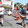 pacific_grove_double_road_race 20489