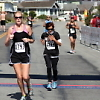 pacific_grove_double_road_race 20490