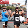 pacific_grove_double_road_race 20492