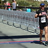 pacific_grove_double_road_race 20495