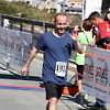 pacific_grove_double_road_race 20499