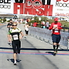 pacific_grove_double_road_race 20502