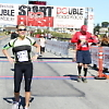 pacific_grove_double_road_race 20503