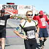 pacific_grove_double_road_race 20504