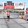 pacific_grove_double_road_race 20505