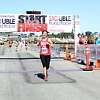 pacific_grove_double_road_race 20506