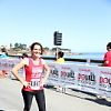 pacific_grove_double_road_race 20507