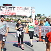 pacific_grove_double_road_race 20510