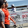pacific_grove_double_road_race 20511