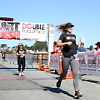 pacific_grove_double_road_race 20513