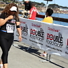 pacific_grove_double_road_race 20514