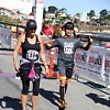 pacific_grove_double_road_race 20516