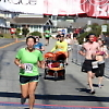 pacific_grove_double_road_race 20517