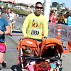 pacific_grove_double_road_race 20519