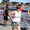 pacific_grove_double_road_race 20520