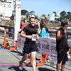 pacific_grove_double_road_race 20521